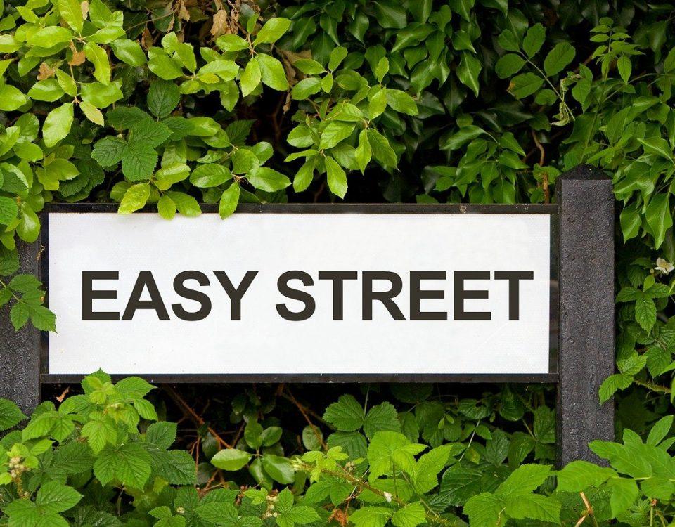 street sign 2301171 1280