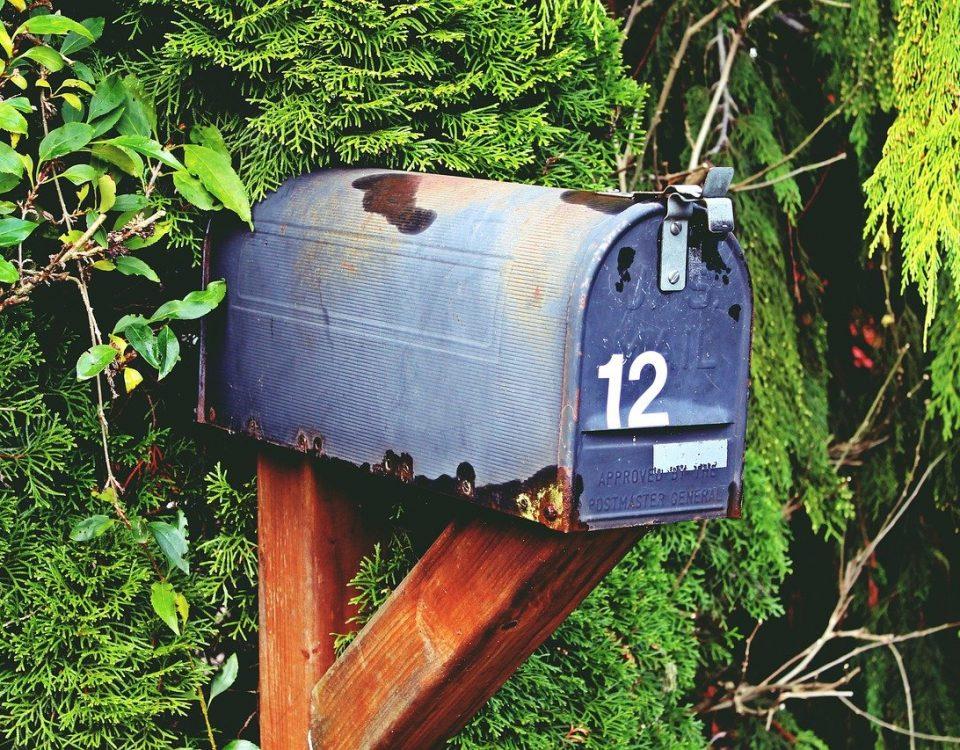 letter box gad59919c2 1280