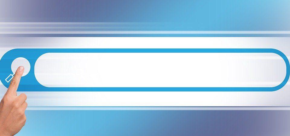 search bar gcbf9fa1eb 1280
